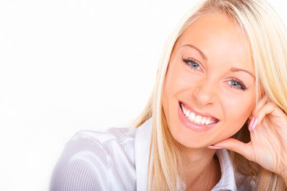 Keine Angst vor hohen Zahnarztkosten mit einer Zahnzusatzversicherung!